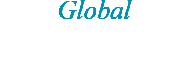 Global Biomedical Group Global Biomedical Group who contributes to the future of mankind