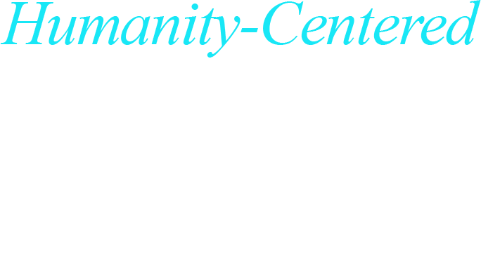 Humanity-Centered Biomedical Group Humanity-centered Biomedical Group Who serves the world with prestige and reliability
