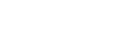 The American Society for Reproductive Medicine (ASRM), the highest authority in reproductive medicine, established the Kwang-yul Cha Stem Cell Prize in recognition of his world-class achievements in stem cell and fertility research.  This prize was created to promote innovative research on stem cell technologies and motivate young researchers.