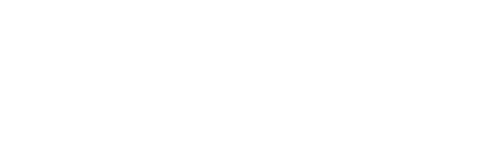 CHA Bundang Women's Hospital won the prize 