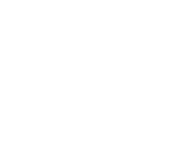 1984 Chairman Kwang-yul Cha founded CHA Gangnam Medical Center Korea's first specialized women's hospital 