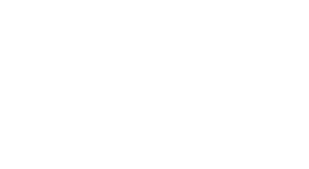 1987 First in Asia to Successful impregnate a woman without ova Established a sperm bank