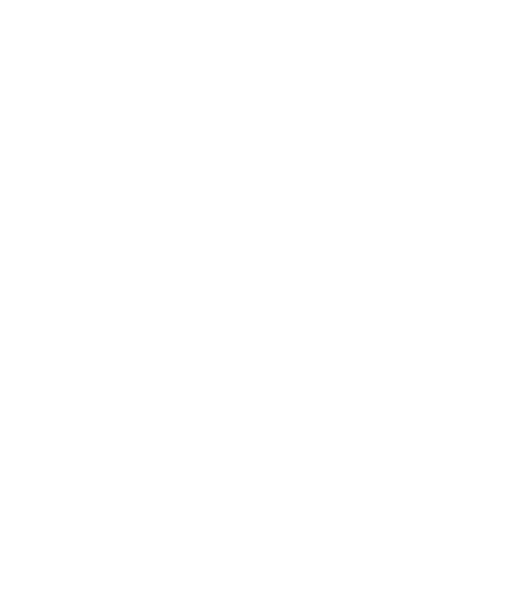 2007 Opened CHA Stem Cell Institute, World's first development Vascular cell therapy, 