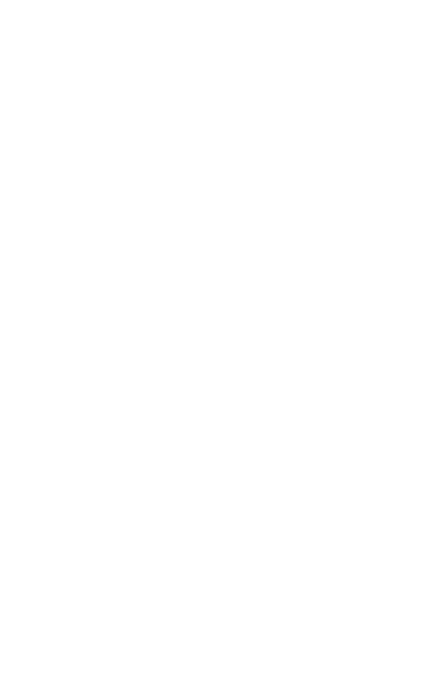 The Third Foundation (from 2012), Since 2012, Chairman Cha Kwang-yul has led CHA Medical 