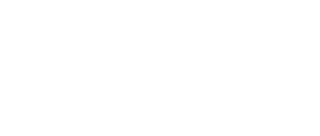2014 Opened Korea's only biomedical complex CHA Bio Complex(Pangyo Techno Valley)